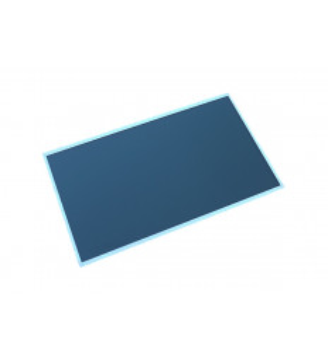 Display laptop HP Probook 6455B