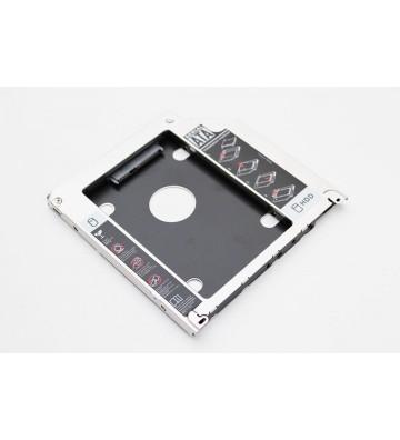 Adaptor Slim Caddy HDD Acer Aspire V3-572G