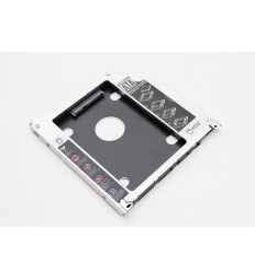 Adaptor Slim Caddy HDD Asus S46CB