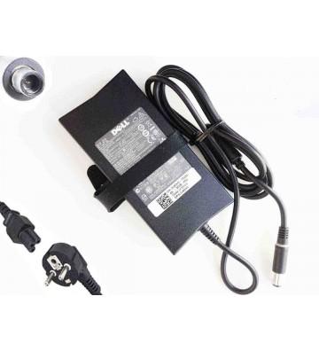 Incarcator Original Dell Latitude E6530