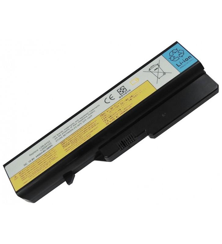 Baterie Lenovo IdeaPad G470AH