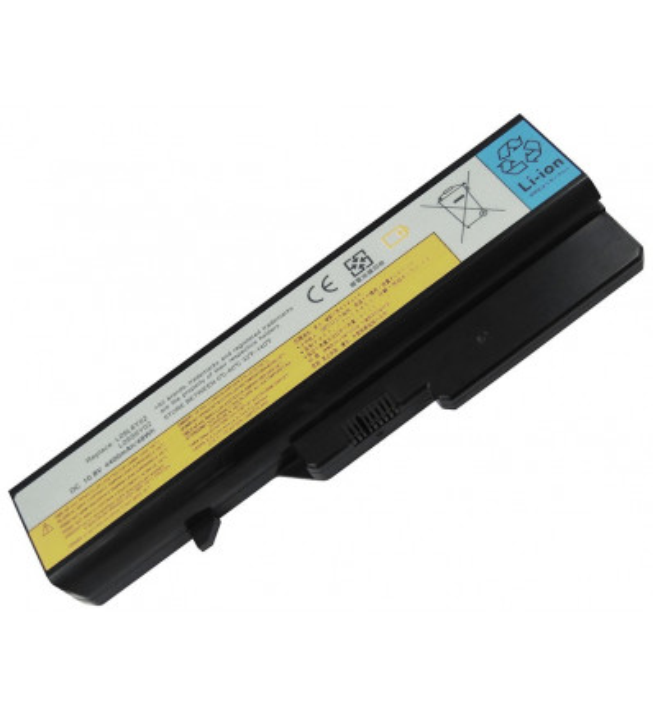 Baterie Lenovo IdeaPad Z560M
