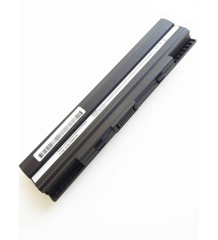Baterie laptop Asus EEE PC 1201NL