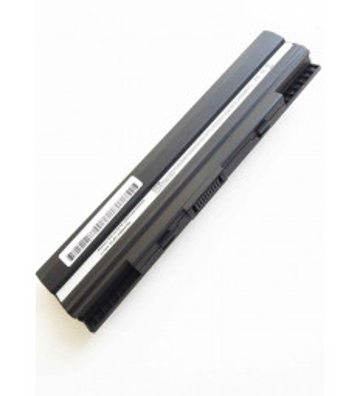 Baterie laptop Asus UL20