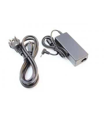 Incarcator Acer Travelmate X313-M