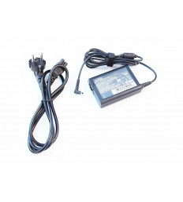 Incarcator original Acer Iconia Tab W700-6454