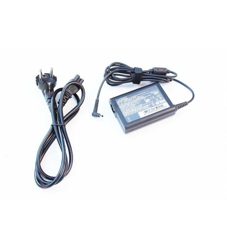 Incarcator original Acer Aspire S7-391-9886