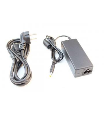Incarcator laptop Gateway 9300CX 50w