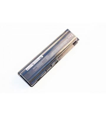 Baterie Hp Compaq Presario CQ40 cu 12 celule 8800mah