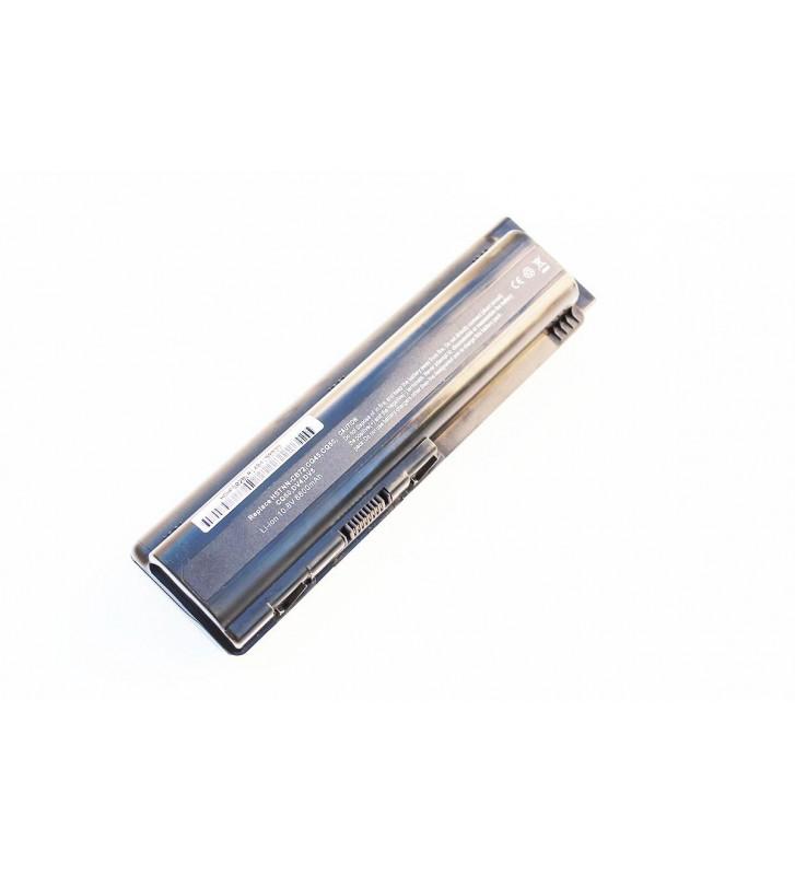 Baterie HP HDX16-1000 cu 12 celule 8800mah