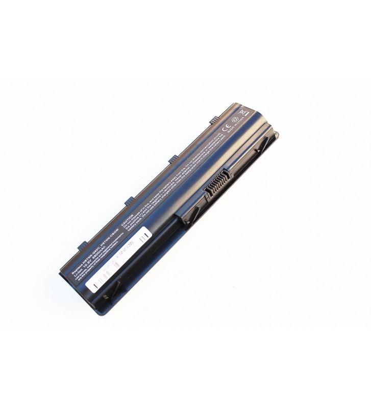 Baterie HP Pavilion DV4T-4000 CTO cu 12 celule 8800mah