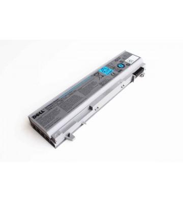 Baterie Originala Dell Latitude E6410
