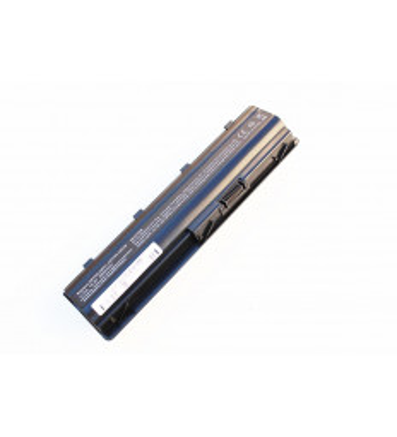 Baterie HP Compaq Presario CQ42 352TU cu 12 celule 8800mah