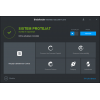 Bitdefender Internet Security 2016, 1 an, 5 utilizatori