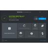 Bitdefender Total Security 2016, 2 ani, 5 utilizatori