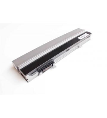 Baterie laptop Dell model XX337