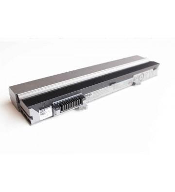 Baterie Originala laptop Dell Latitude E4300