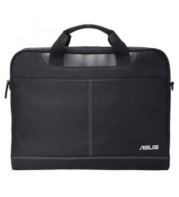 Geanta laptop Asus 15,6-16 inch neagra