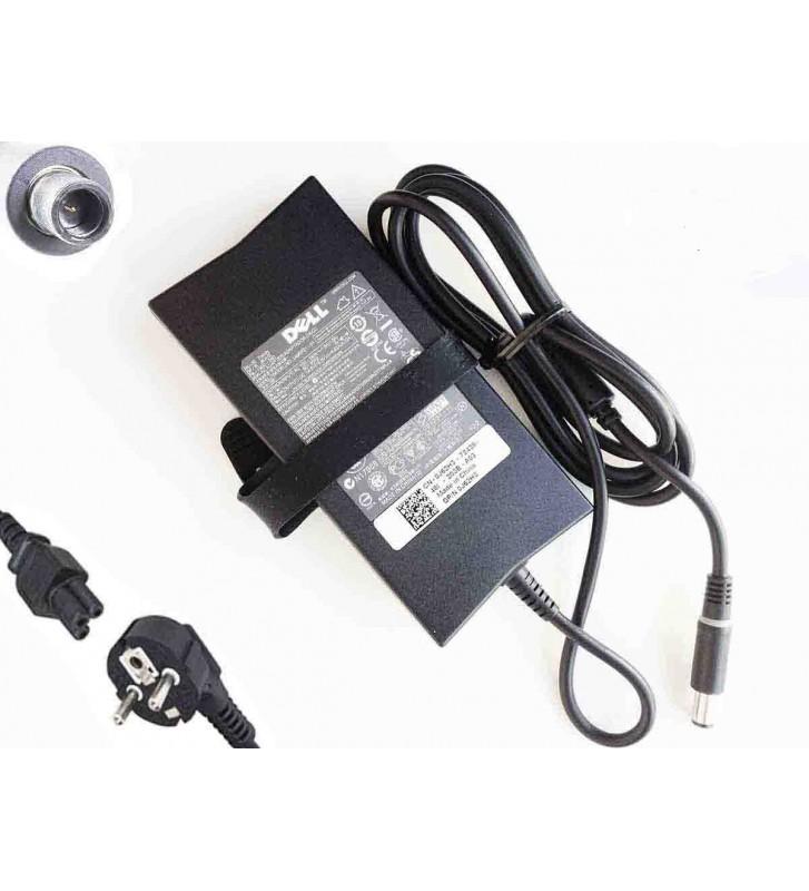 Incarcator Original Dell Latitude E6420 XFR