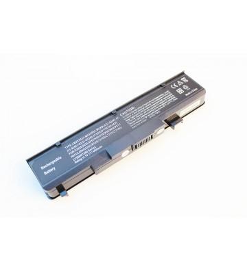 Baterie Fujitsu Siemens Amilo W50