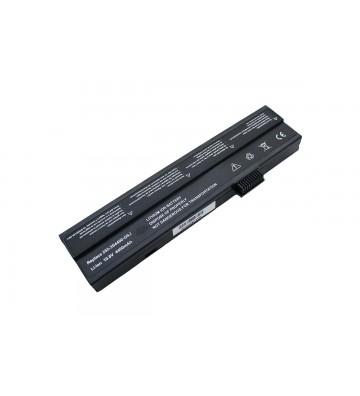 Baterie Fujitsu Siemens Amilo M1439