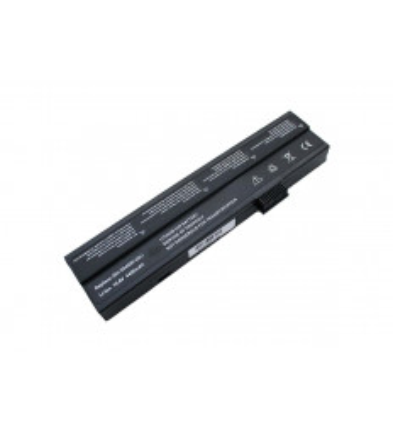 Baterie laptop Uniwill N259IA0