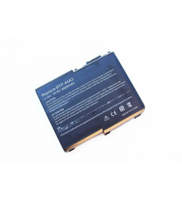 Baterie Fujitsu Siemens Amilo D8800