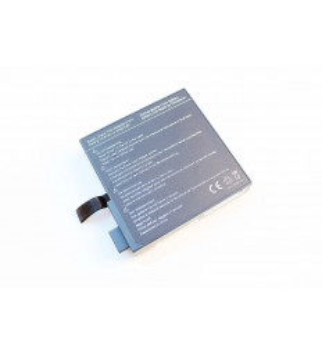Baterie Fujitsu Siemens 23-UD4200-00