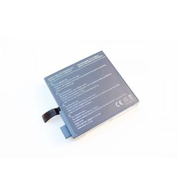 Baterie Uniwill N755II5