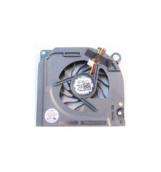 Cooler Dell 0PD099