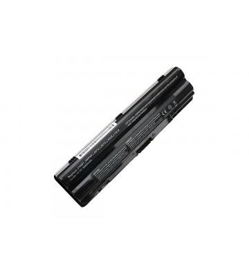 Baterie laptop Dell XPS L502X cu 9celule 6600mah