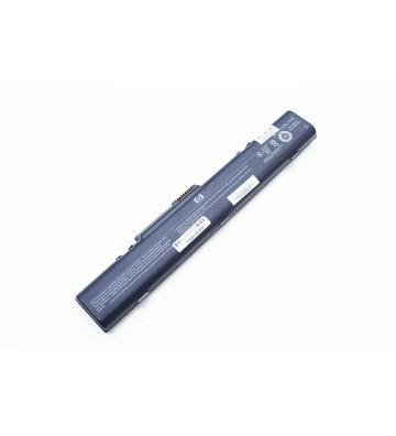 Baterie originala Hp Pavilion ZT1210