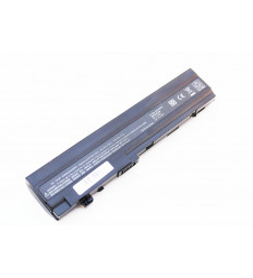 Baterie laptop Hp Mini 5103