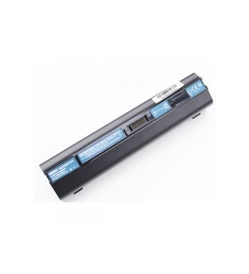 Baterie Acer Aspire One 751H-1346 cu 9 celule 6600mah