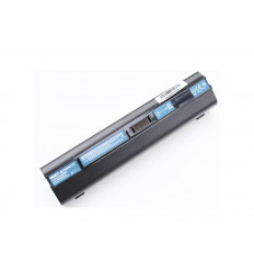 Baterie Acer Aspire One 751H-1196 cu 9 celule 6600mah