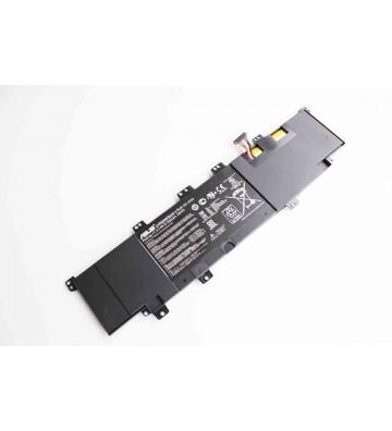 Baterie originala Asus Vivobook S400CA