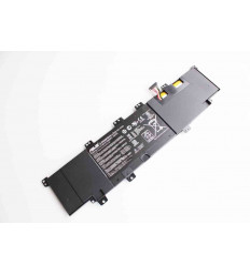 Baterie originala Asus Vivobook S300C