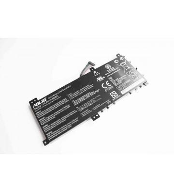 Baterie originala Asus Vivobook S451