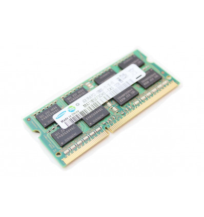 Memorie ram 4GB DDR3 laptop Asus X450CA