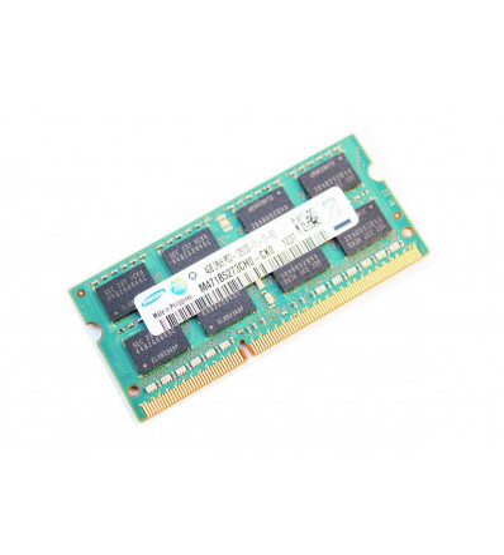Memorie ram 4GB DDR3 laptop Acer Aspire 7740G