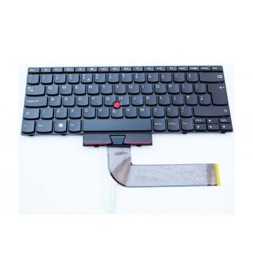 Tastatura IBM Lenovo FRU NO. 60Y9633