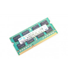 Memorie ram 4GB DDR3 HP Envy 14-1002tx