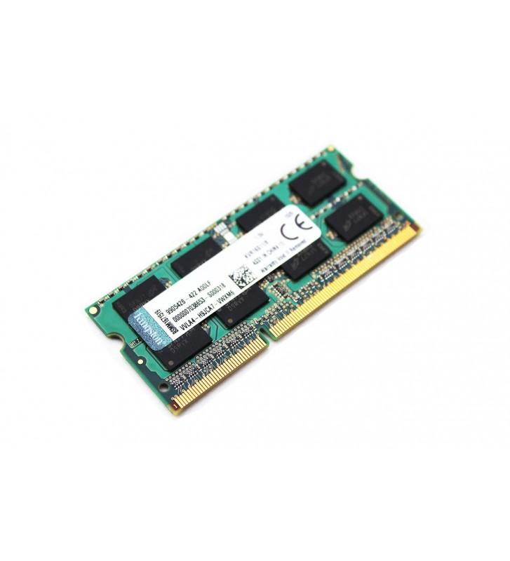 Memorie ram 8GB DDR3 HP Elitebook 750 G1