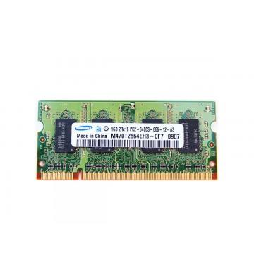 Memorie ram 1GB DDR2 HP Pavilion DV3-1000