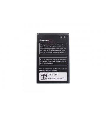 Baterie acumulator Lenovo A278T produs original