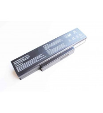 Baterie laptop Clevo M740