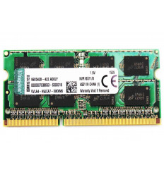 Memorie ram 8GB DDR3 laptop Acer