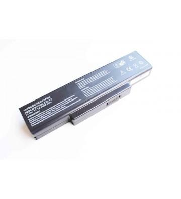 Baterie laptop Clevo M665
