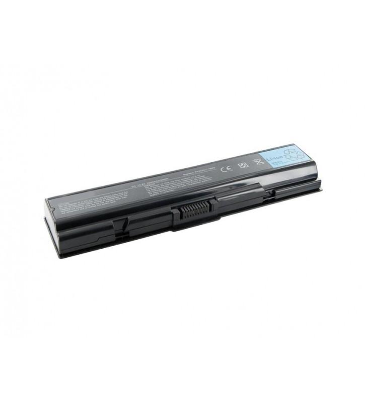 Baterie laptop Toshiba Satellite A305