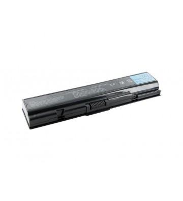 Baterie laptop Toshiba Equium A300D